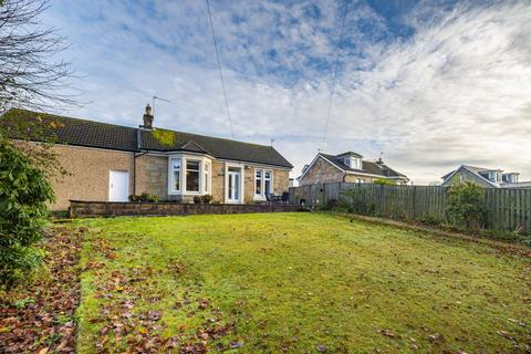 3 bedroom bungalow for sale - 47 Donaldson Street, Kirkintilloch, G66 1XE
