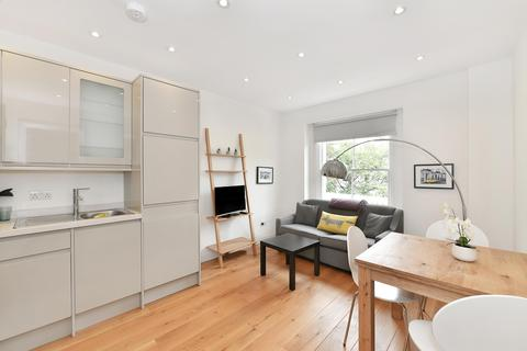 1 bedroom flat to rent - Queens Gardens, London