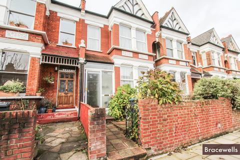 4 bedroom terraced house for sale - Hornsey, London N8