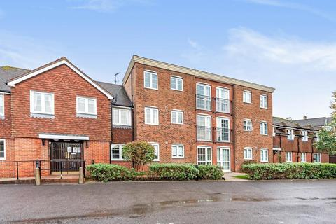 1 bedroom retirement property for sale - Jubilee Court, High Street, Billingshurst, RH14
