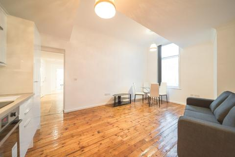 2 bedroom flat to rent - George Street, City Centre, Sheffield, S1 2PF