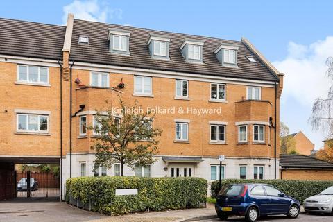 2 bedroom flat for sale - Blakes Road, Peckham