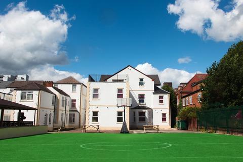 Studio to rent - Studio 6, Earlsdon, Coventry CV1