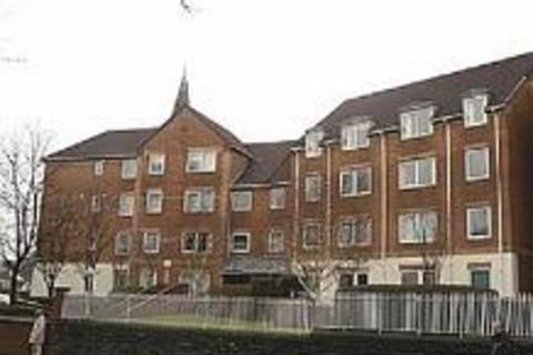 1 bedroom apartment - 11 Homegower House St Helens Road Swansea
