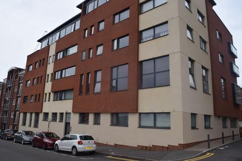 2 bedroom apartment for sale - Rea Court,  Birmingham, B12 0PS