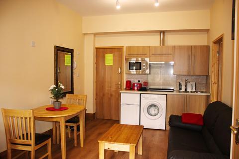 1 bedroom flat to rent - Flat 4, Earlsdon, Coventry CV1