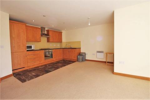 1 bedroom apartment to rent - Centrum Court