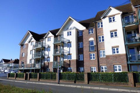 2 bedroom retirement property for sale - Colin Road, Paignton