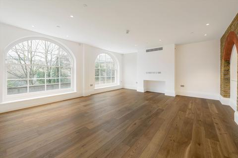 2 bedroom flat for sale - The Sloane Building, Hortensia Road, London, SW10