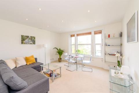 1 bedroom flat for sale - Addison Court, Brondesbury Road, Kilburn, NW6