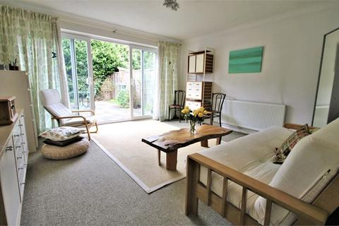 4 bedroom terraced house for sale - Green Park, STAINES-UPON-THAMES, Surrey