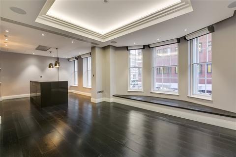 1 bedroom flat for sale - Chantrey House, Eccleston Street, Belgravia