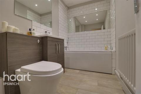 2 bedroom flat to rent - London Road, Ipswich