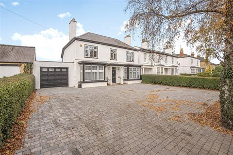 4 bedroom detached house for sale - Spilsby Road, Boston, PE21