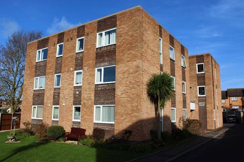 2 bedroom apartment for sale - Weymouth