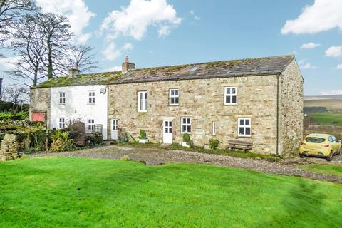 6 bedroom barn conversion for sale - Leonards Cragg & Sanctuary Barn, North Stainmore, CA17 4DQ