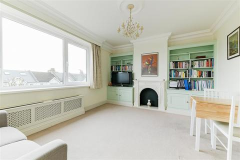 1 bedroom apartment for sale - Wimbledon Park Court, Wimbledon Park Road, London
