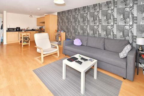 2 bedroom apartment for sale - Joshua Court, Gregory Street, Longton