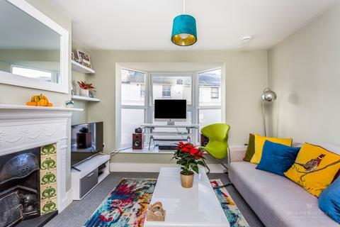 1 bedroom maisonette for sale - Camden Road, Tunbridge Wells