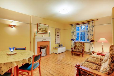 2 bedroom apartment for sale - Coombe Road, Croydon
