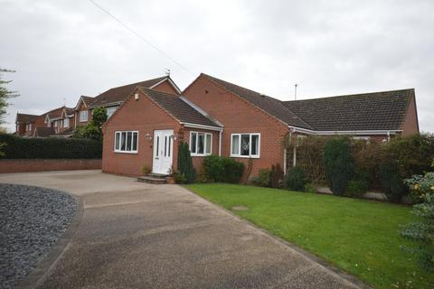 3 bedroom detached bungalow for sale - Thorntree Lane, Goole