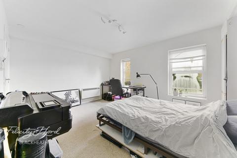 Studio for sale - Vanbrugh Park Road West, London