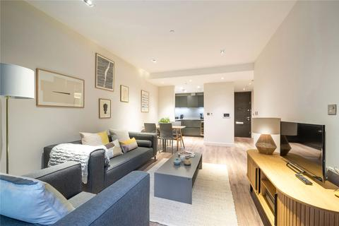 1 bedroom house for sale - Cashmere House, 37 Leman Street, London