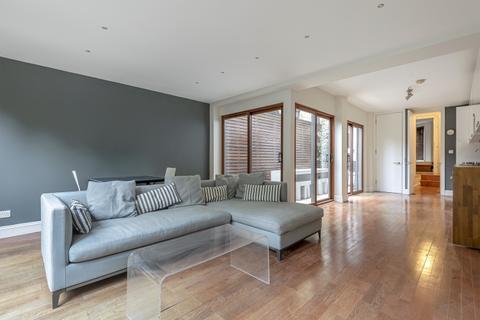 2 bedroom apartment to rent - Kellett Road Brixton SW2