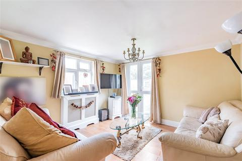 2 bedroom maisonette - Victoria Road, Barnet, EN4