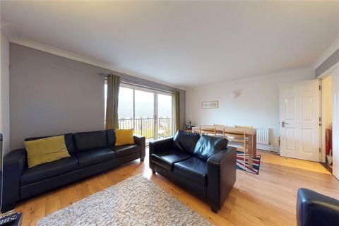 3 bedroom flat for sale - Lamb Court, 69 Narrow Street, London, E14