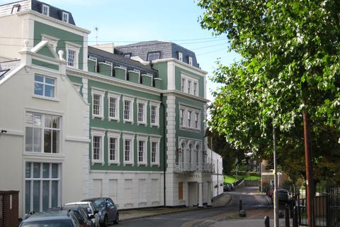 2 bedroom apartment to rent - Clarendon Royal Hotel, Gravesend