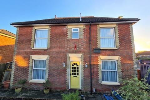 3 bedroom detached house for sale - Bridge Road, Park Gate