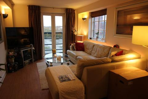 2 bedroom apartment to rent - Wharton Court, Chester