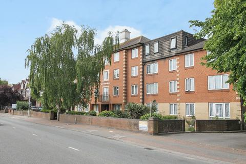 2 bedroom retirement property for sale - Broadwater Road, Worthing BN14 8AJ