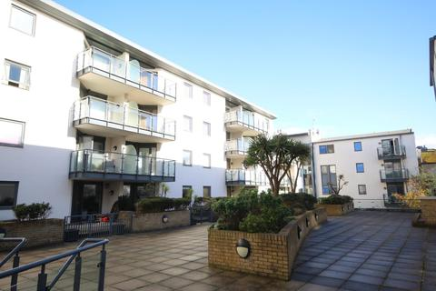 2 bedroom apartment for sale - West Street, Brighton, BN1 2RP