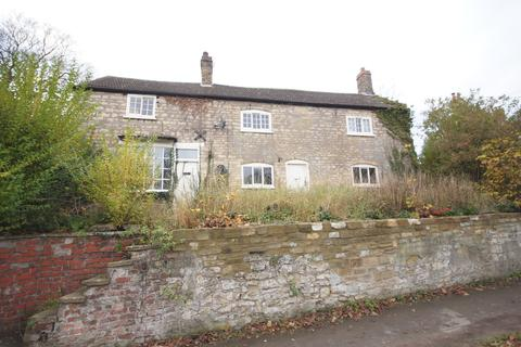 3 bedroom detached house for sale - Lincoln Road, Branston, Lincoln