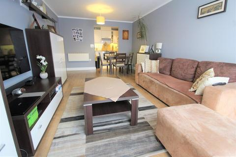 1 bedroom apartment for sale - Wooldridge Close, Feltham