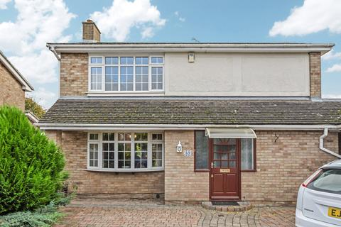 5 bedroom detached house for sale - Humber Road, Chelmsford