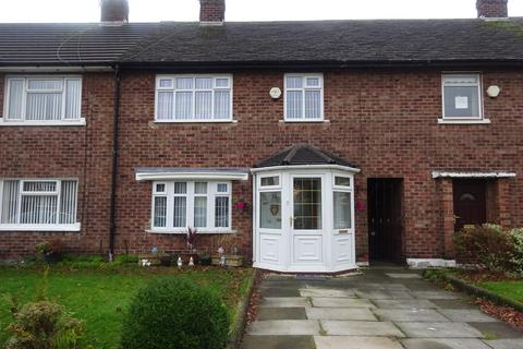 4 bedroom terraced house for sale - Captains Lane, Bootle