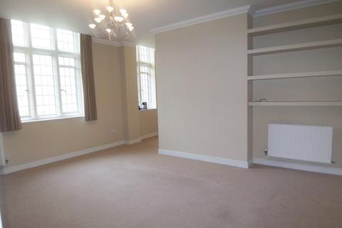 2 bedroom flat to rent - South Wing, Fairfield Hall.
