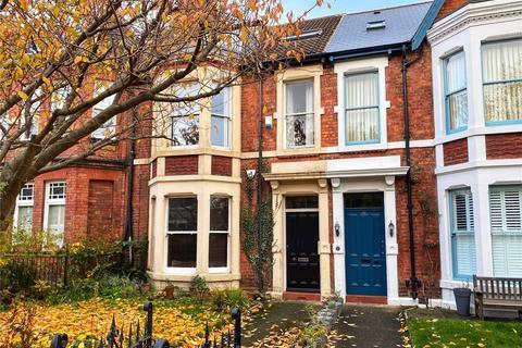 2 bedroom apartment - Fern Avenue, Jesmond, Newcastle Upon Tyne, Tyne And Wear