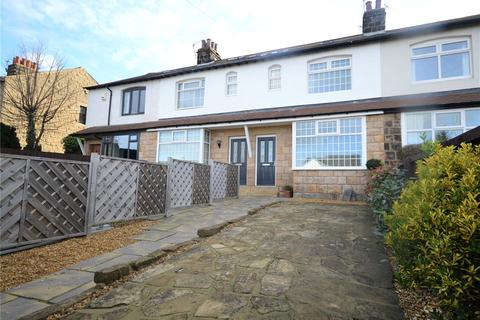 3 bedroom terraced house - Harrogate Road, Rawdon, Leeds, West Yorkshire