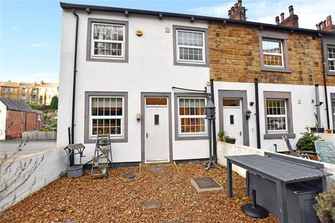3 bedroom townhouse for sale - Albert Road, Morley, Leeds, West Yorkshire
