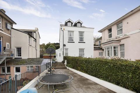 5 bedroom semi-detached house for sale - Landscore Road, Teignmouth