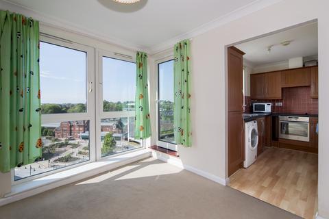 2 bedroom flat to rent - Crown Heights, Alencon Link, Basingstoke, RG21