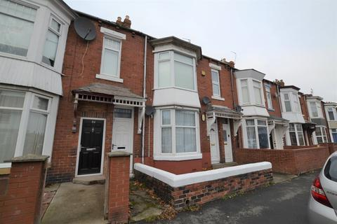 3 bedroom flat for sale - Nora Street, South Shields, Tyne and Wear