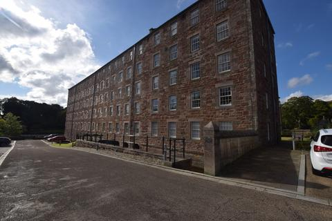 2 bedroom apartment for sale - Stanley Mills, Stanley, Perth