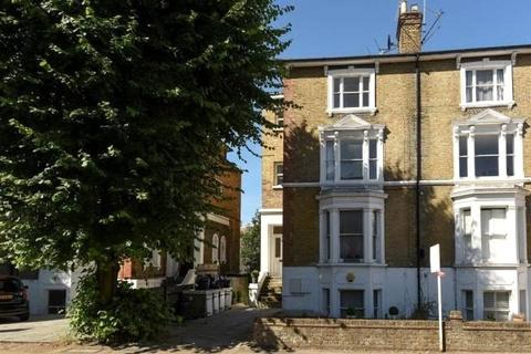 2 bedroom apartment to rent - Church Road, Richmond, Surrey, TW9