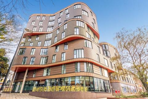 2 bedroom flat for sale - Fold Apartments, Station Road, Sidcup, DA15 7AP
