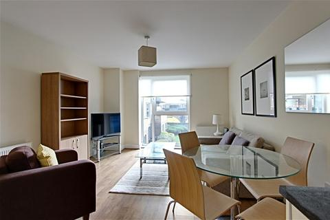 1 bedroom flat to rent - Gooch House 63-75 Genthorne Road, Hammersmith